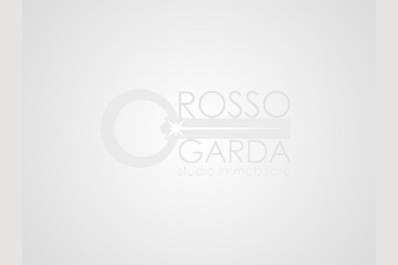 Attic in Desenzano del Garda